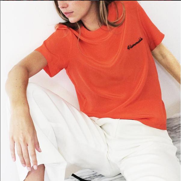 DS orange.png