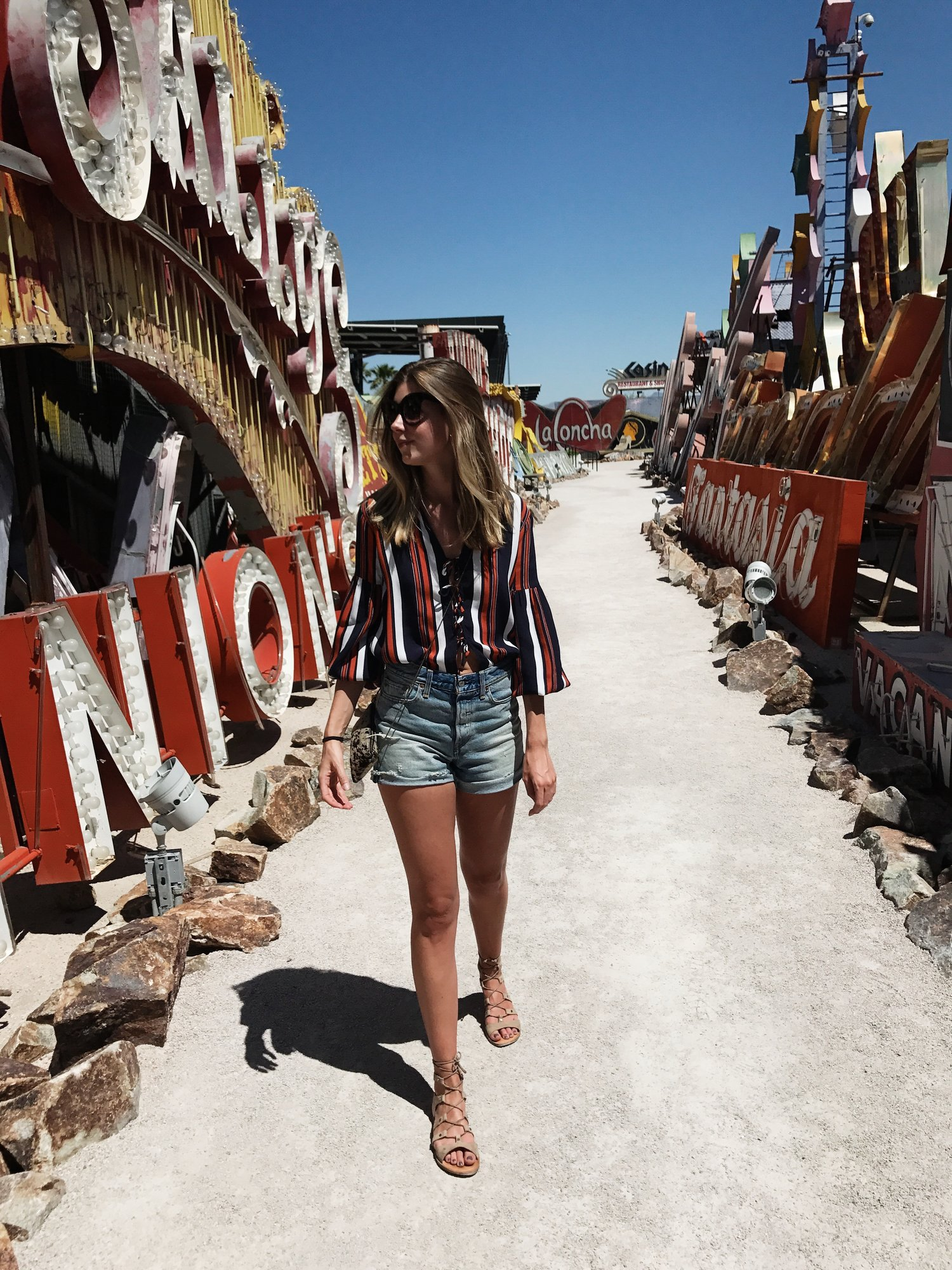 Las+Vegas+outfit.jpg