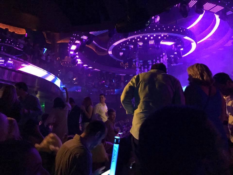 Las Vegas club.jpg