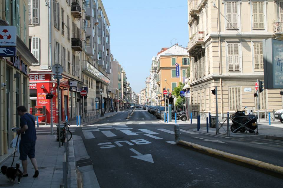 South of France side street.jpg
