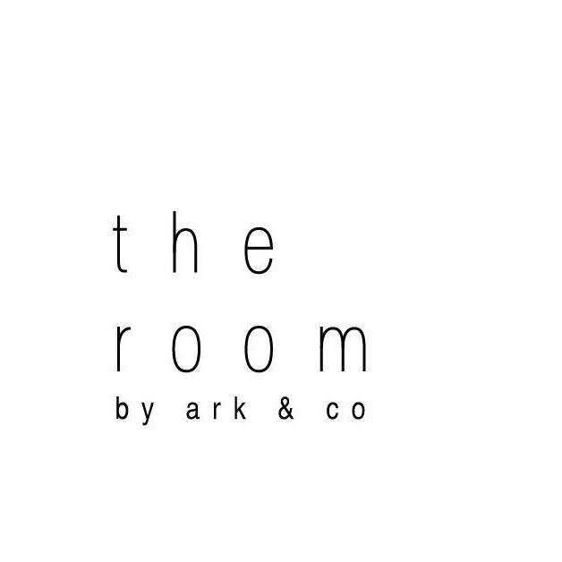 The Room Label