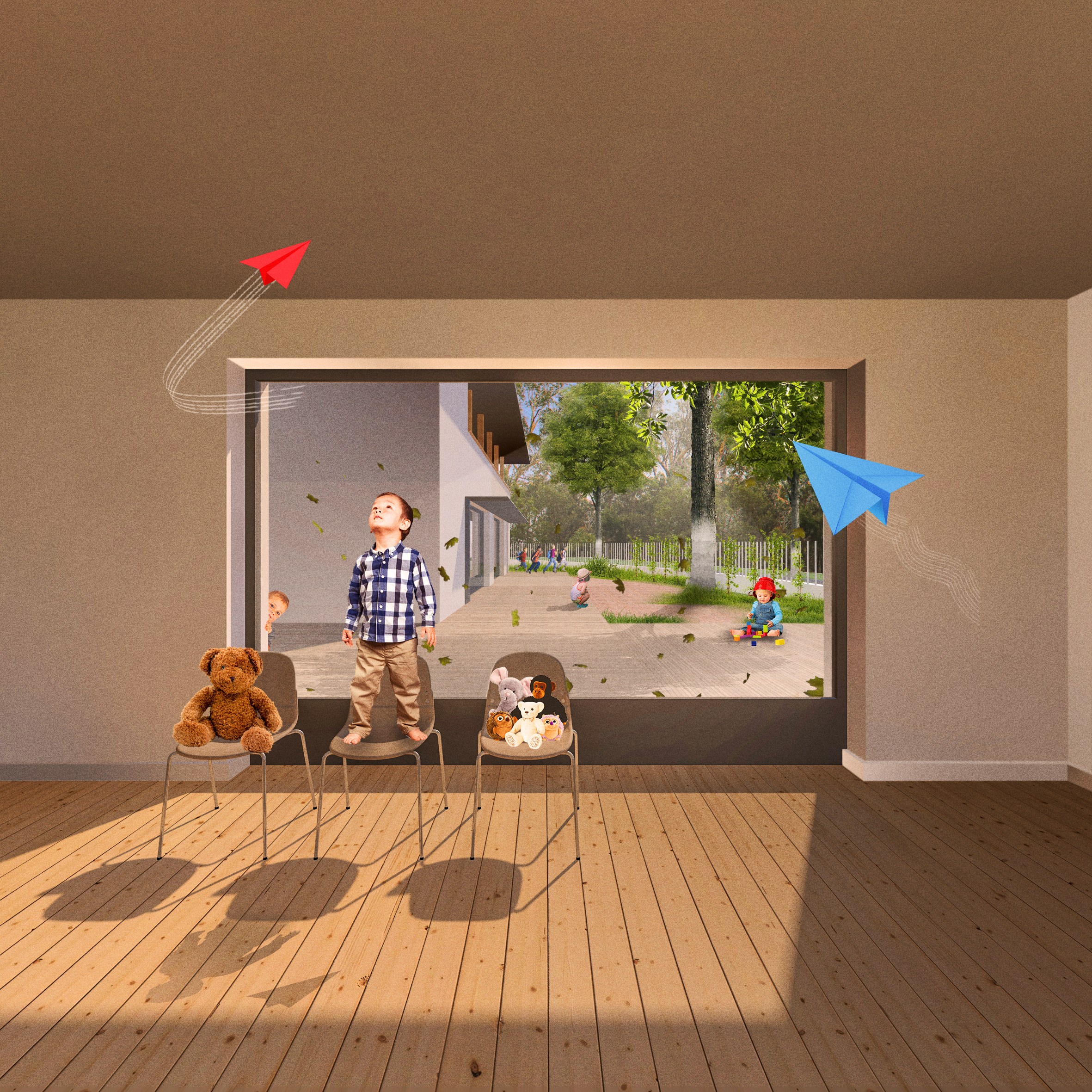 Interior 1 Edit.jpg