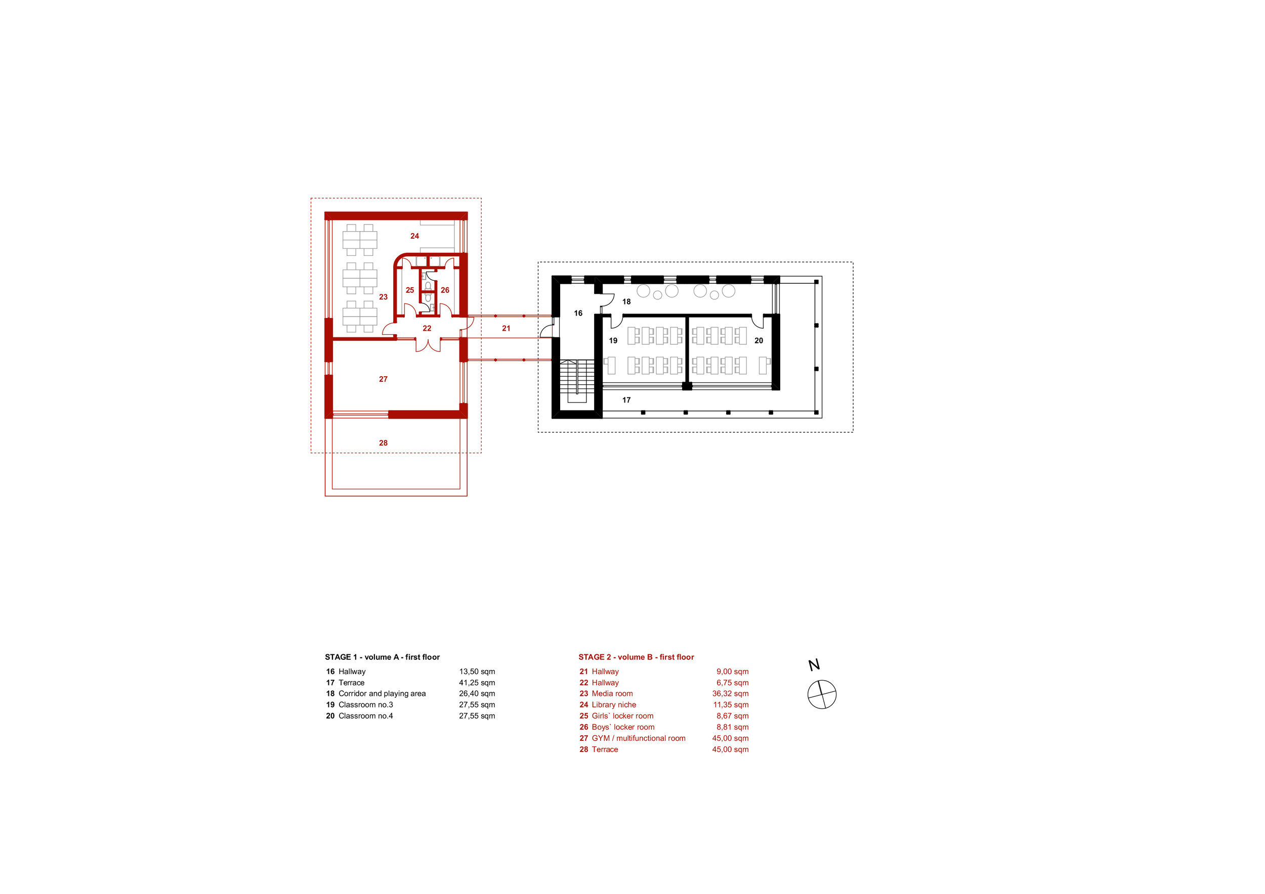03 Plan etaj.jpg