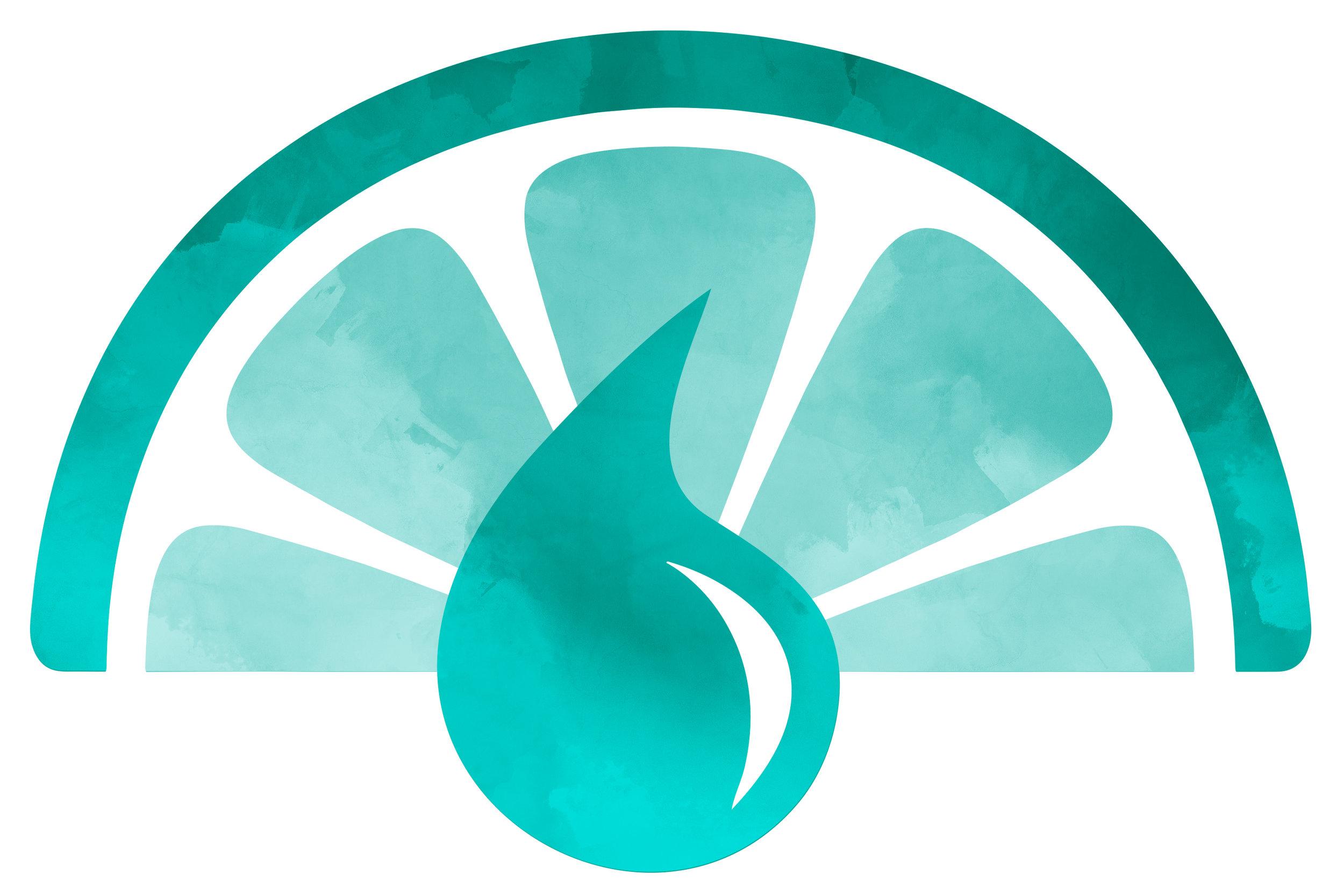 DJL_logos-texture-blue.jpg