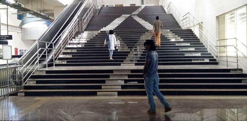 art-in-transit-project-at-peenya-metro-station-bengaluru.jpg