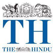 The Hindu, 2019