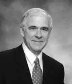 Gary E. Smith   Massed Band Director