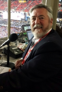 CFB13 - Press Box Announcer.jpeg