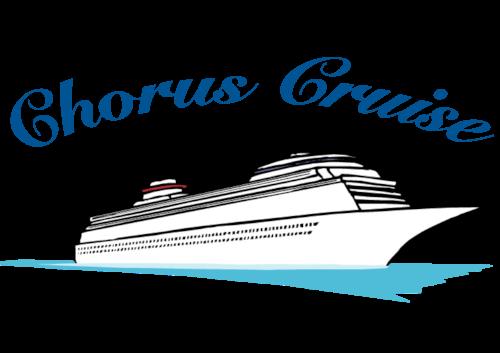 Chorus Cruise Logo.png