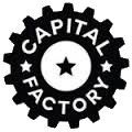 capital-factory.jpg