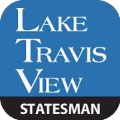 lake-travis-view.png