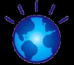 IBM-Innovators.png