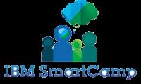 IBM_Smartcamp.png