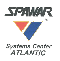 spawar-atlantic.png