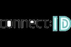 Connect:ID logo