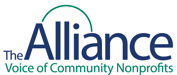 CT Nonprofit Alliance