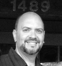 Joe Mascia   Executive Director  Since 1987