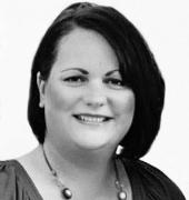 Jen Barbieri   Director of Community Services  Since 2008
