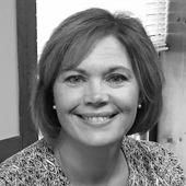 Marianne Sargent, RN   Nursing Care Director  Since 2016