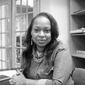 Stefanie Bradley   Program Services Director  Since 2015