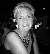 Dori Hallaway   Program Quality Director  Since 2001