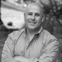 Nick Gentile   Board President  Since 1990