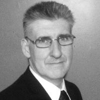 Joe Steele   Corporate Secretary  Since 1990
