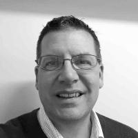 Paul Rocheleau   Corporate Treasurer  Since 2009