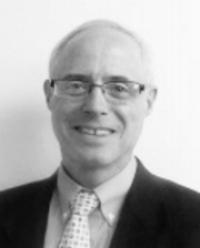 Paul D'Addabbo   Corporate Director  Since 1997