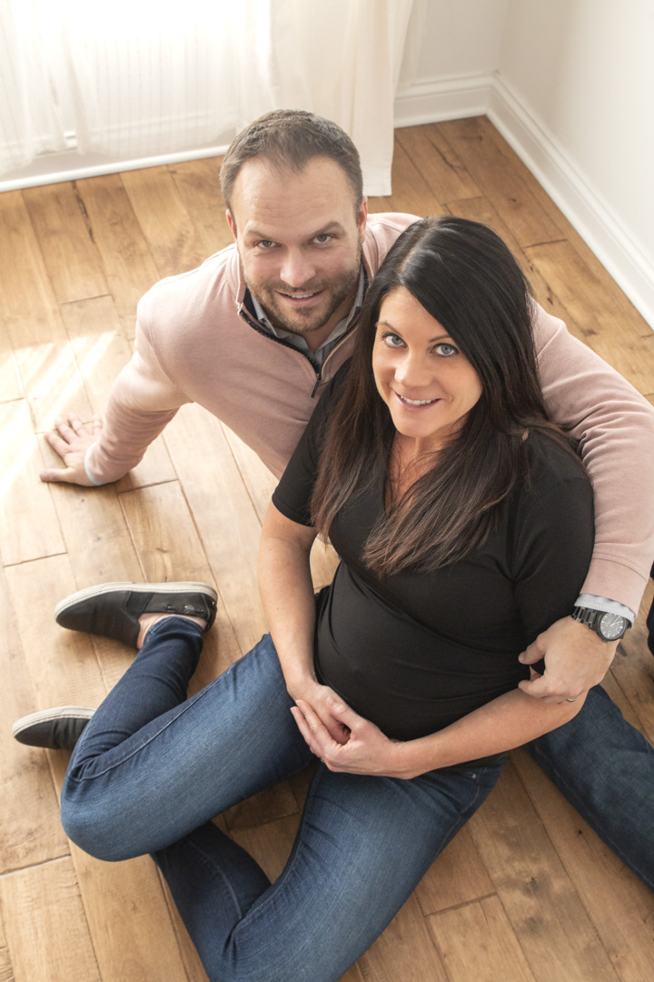 Opland_Maternity-09.jpg