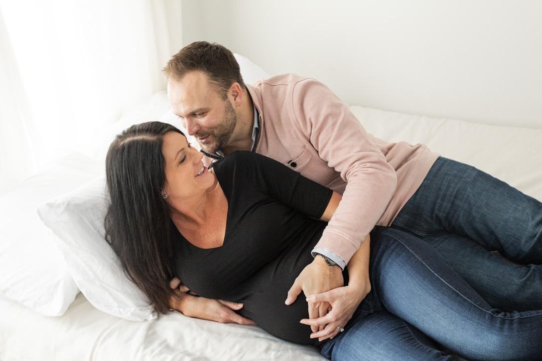 Opland_Maternity-15.jpg