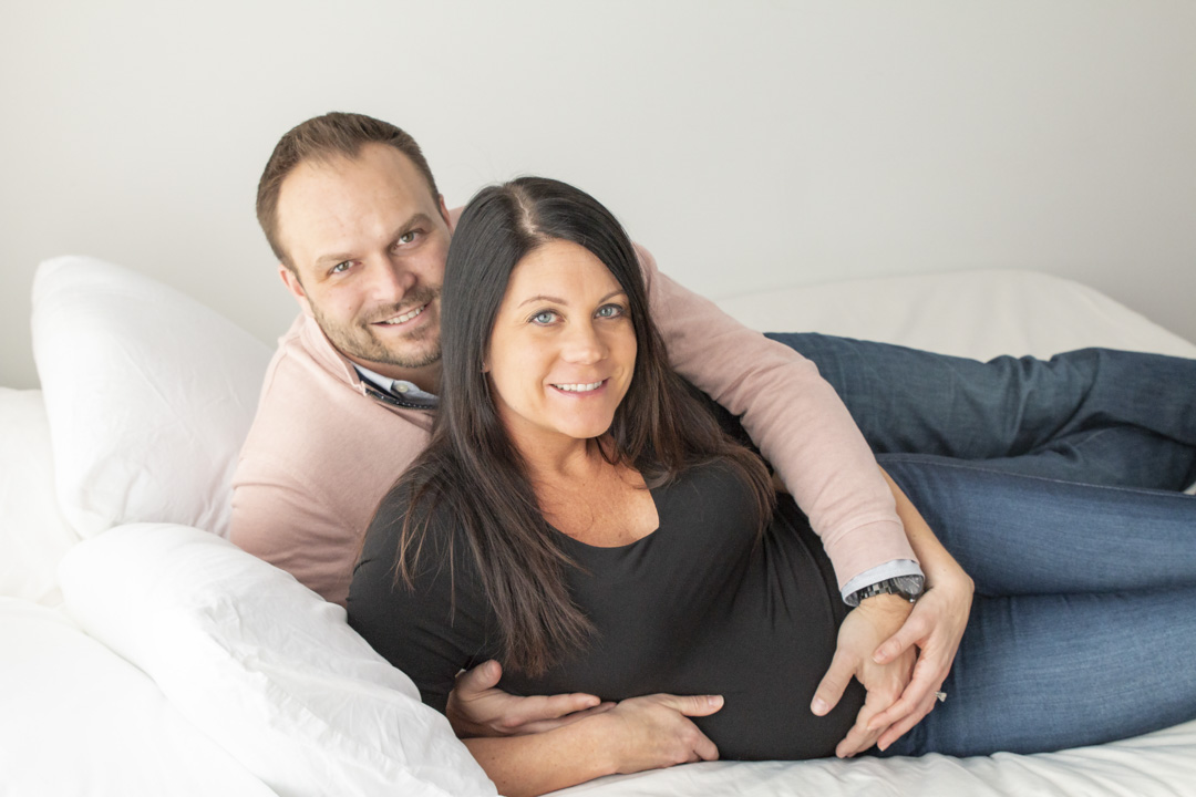 Opland_Maternity-16.jpg