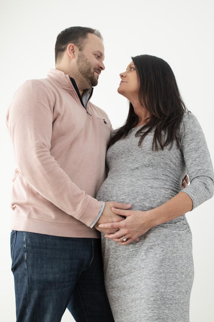 Opland_Maternity-31.jpg