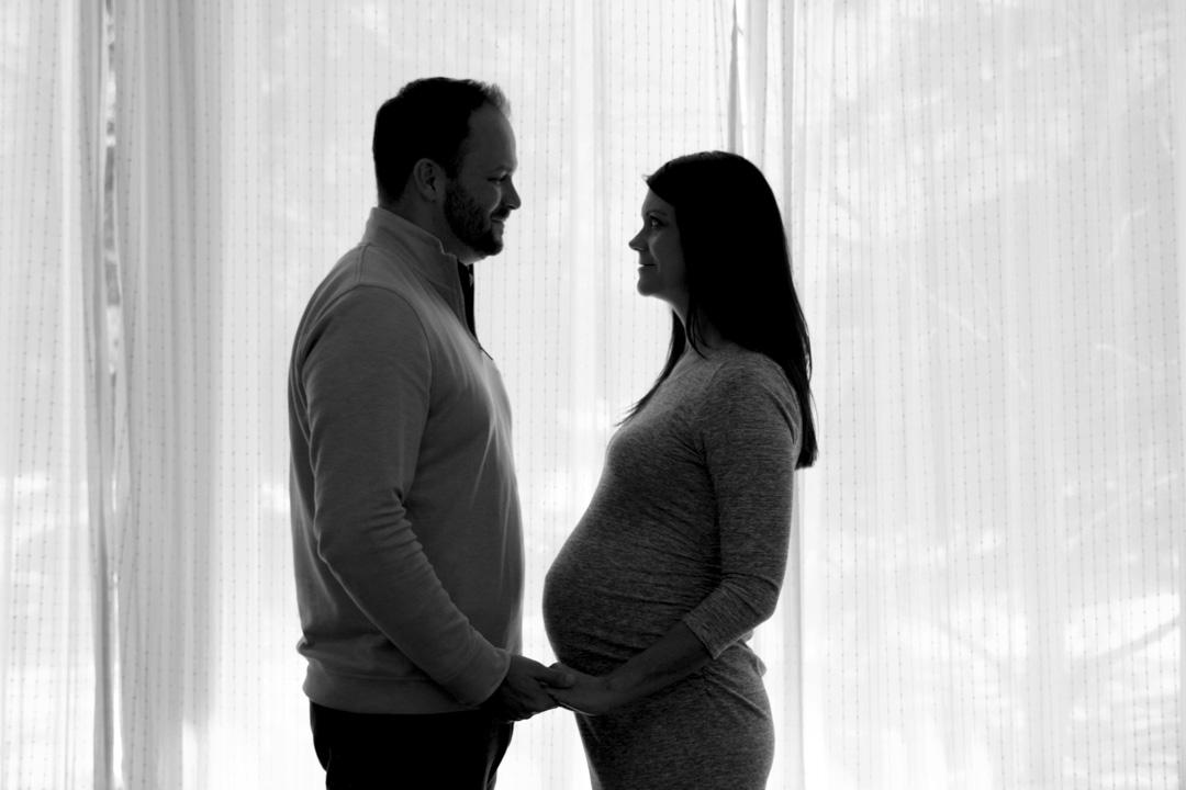 Opland_Maternity-33.jpg