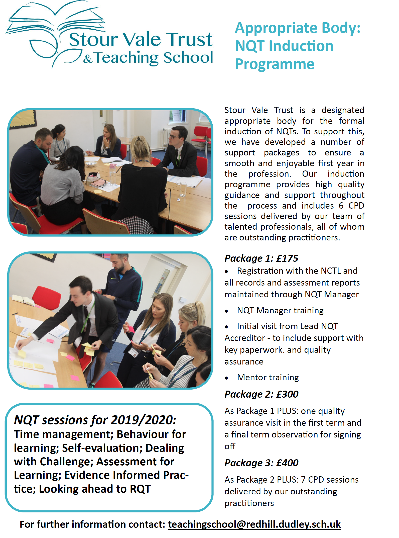 Stour Vale TSA NQT Induction Programme 2019-20.png