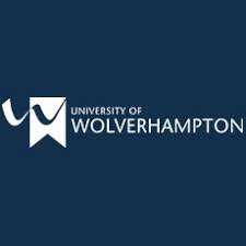 University of Wolverhampton logo.png