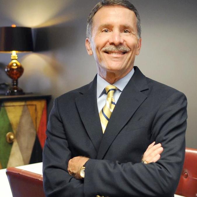 Ray Artigue, APR, principal  -