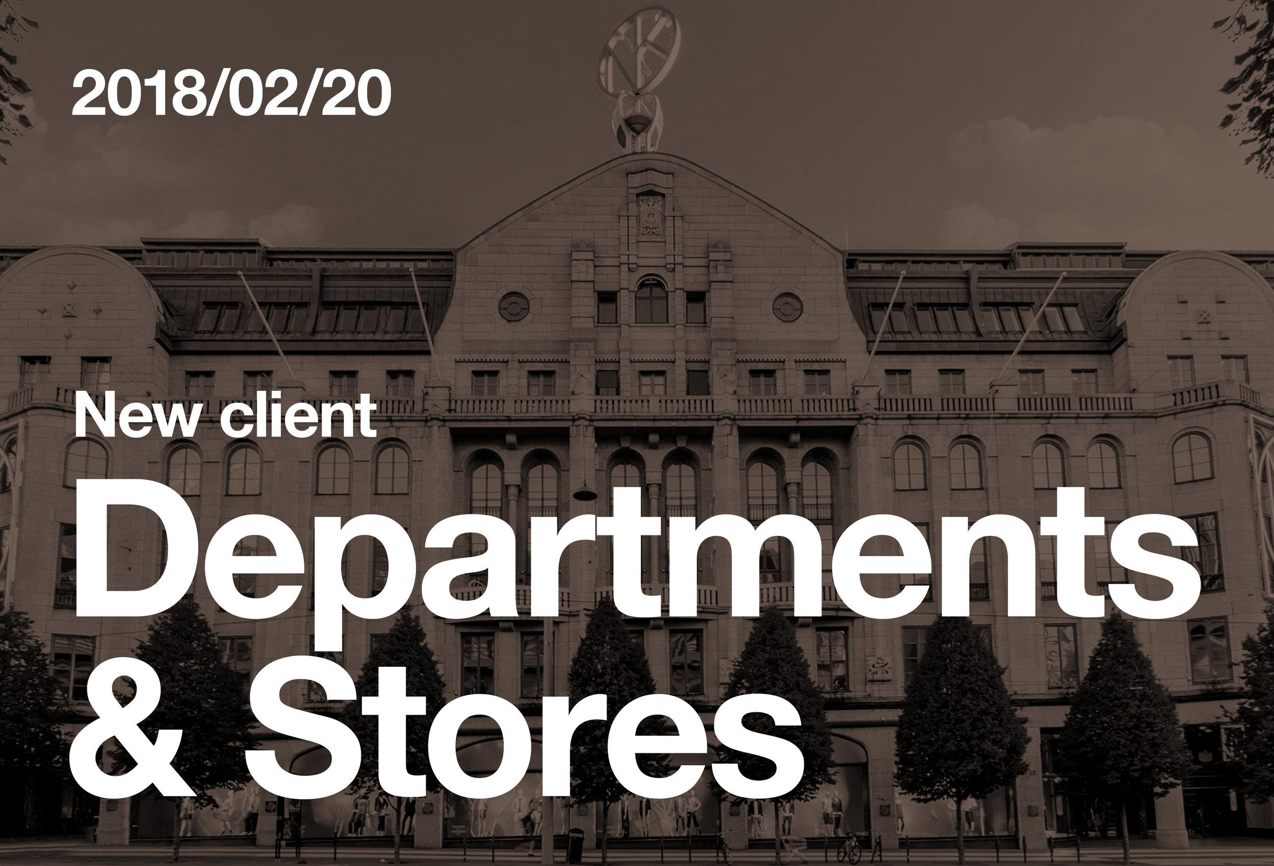 Departments_Stores.jpg