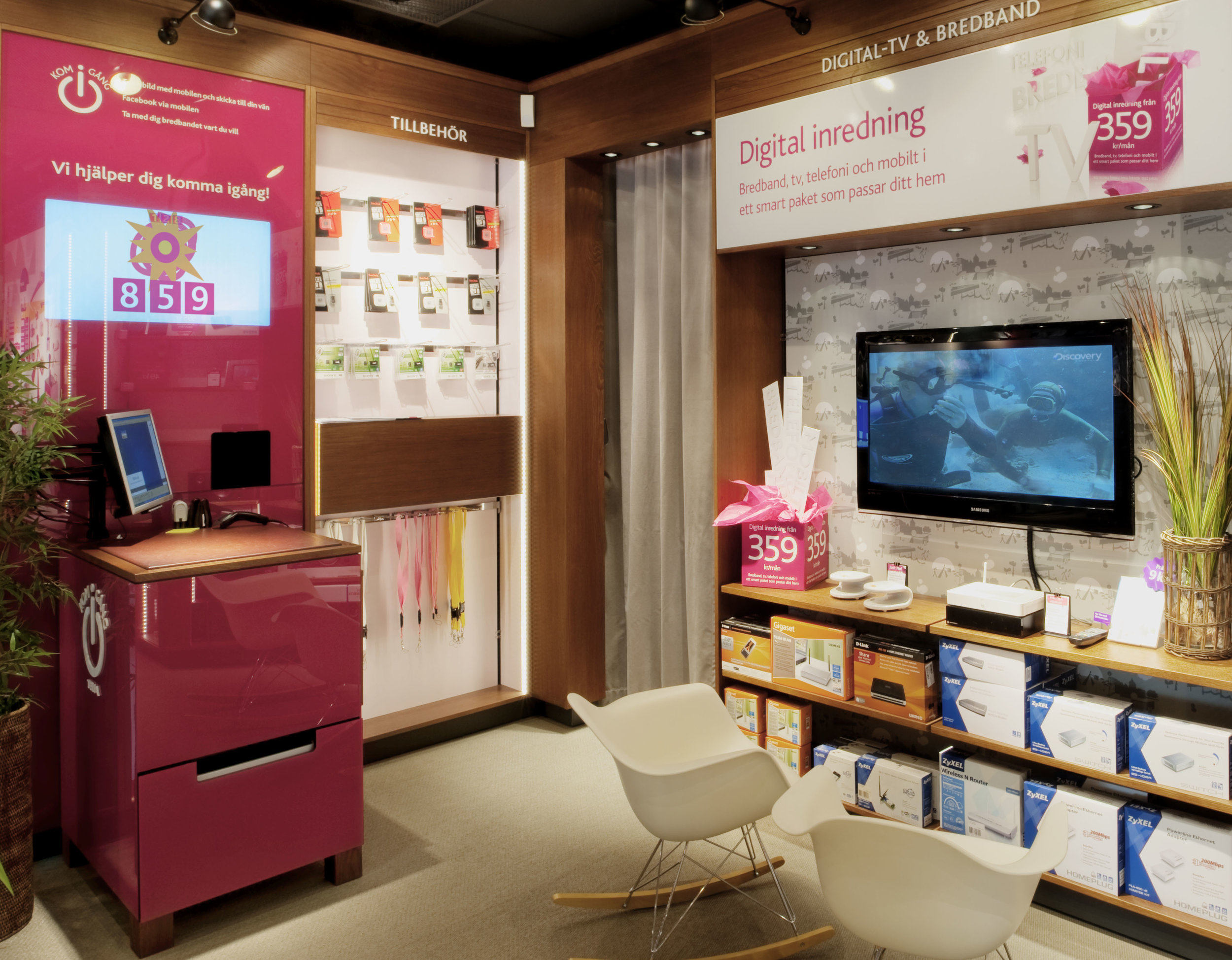 teliasonera_store_digital tv.jpg