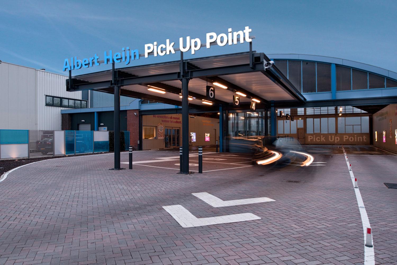 albert_heijn_pick_up_point_011.jpg