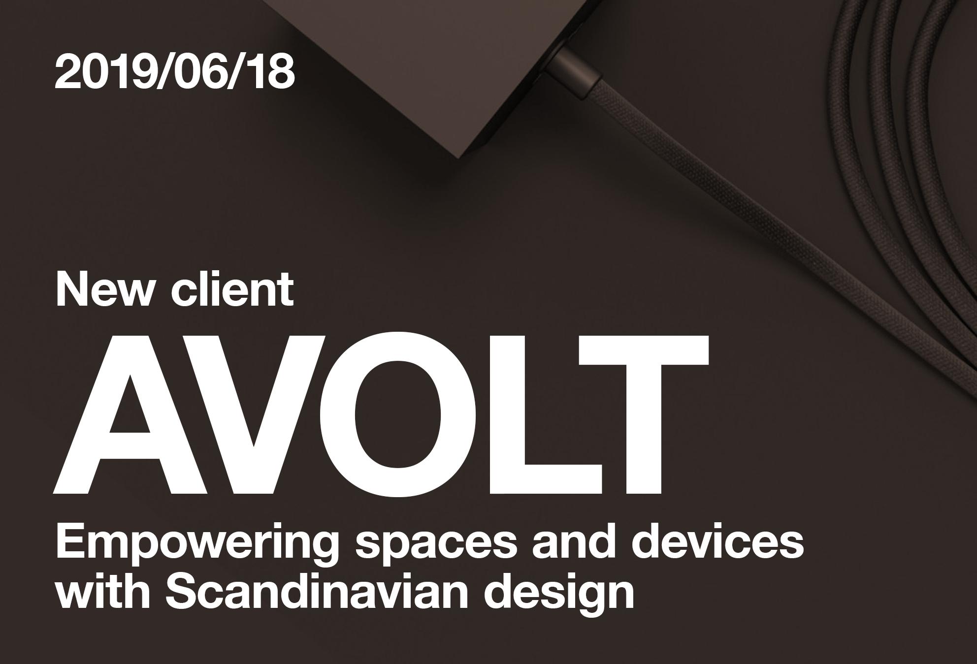 Avolt_news_2.jpg