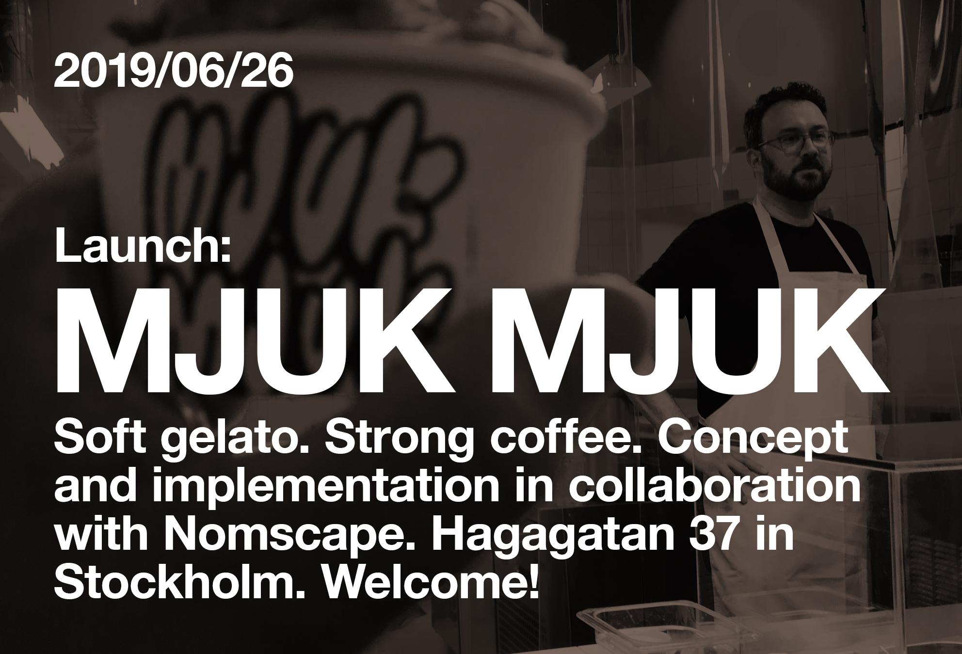 MJUK_MJUK.jpg