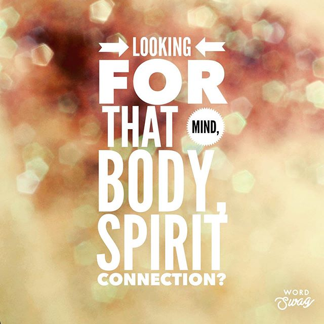 Are you looking for a new way to connect your MIND • BODY • SPIRIT? ✨✨✨ Come try a THERAPEUTIC HEALING SESSION!! A unique session to help you relax, unwind and release any stagnate energy you maybe holding. A session incorporates several healing techniques such as massage, reiki, chakra balancing, meditation, sound healing, aromatherapy, and MORE!! 💕✨ • • • • • • #lmarieswellness #therapeutic #therapeutichealing #massage #reiki #aromatherapy #bekindtoyourself #connectyourmindbodyspirit #releaseoldenergy #therapeuticthursday #selfcare #selflove #wellness #wellnesswarrior #makeroomfornewenergy #positivevibes #treatyourself #selfcareishealthcare
