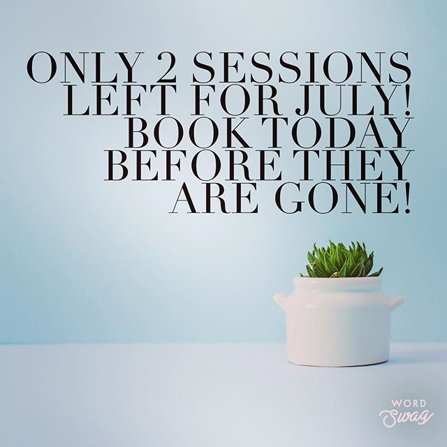 In need of releasing stress and tension from your world? Book a massage or reiki session today! Or a signature therapeutic healing session!  Only two sessions left for this month! July 21 and July 22nd both at 2pm.  #massage #lmarieswellness #reiki #therapeutichealing #pvd #cranstonri #salonsombre #selflove #selfcare #wellnesswarrior #wellnessinri #booktodaybeforetheyaregone #crystaltherapy #soundhealing #meditation #reikiinri #releaseyourstress #doyouhavestress