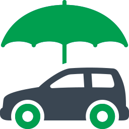 icon-auto-green.png
