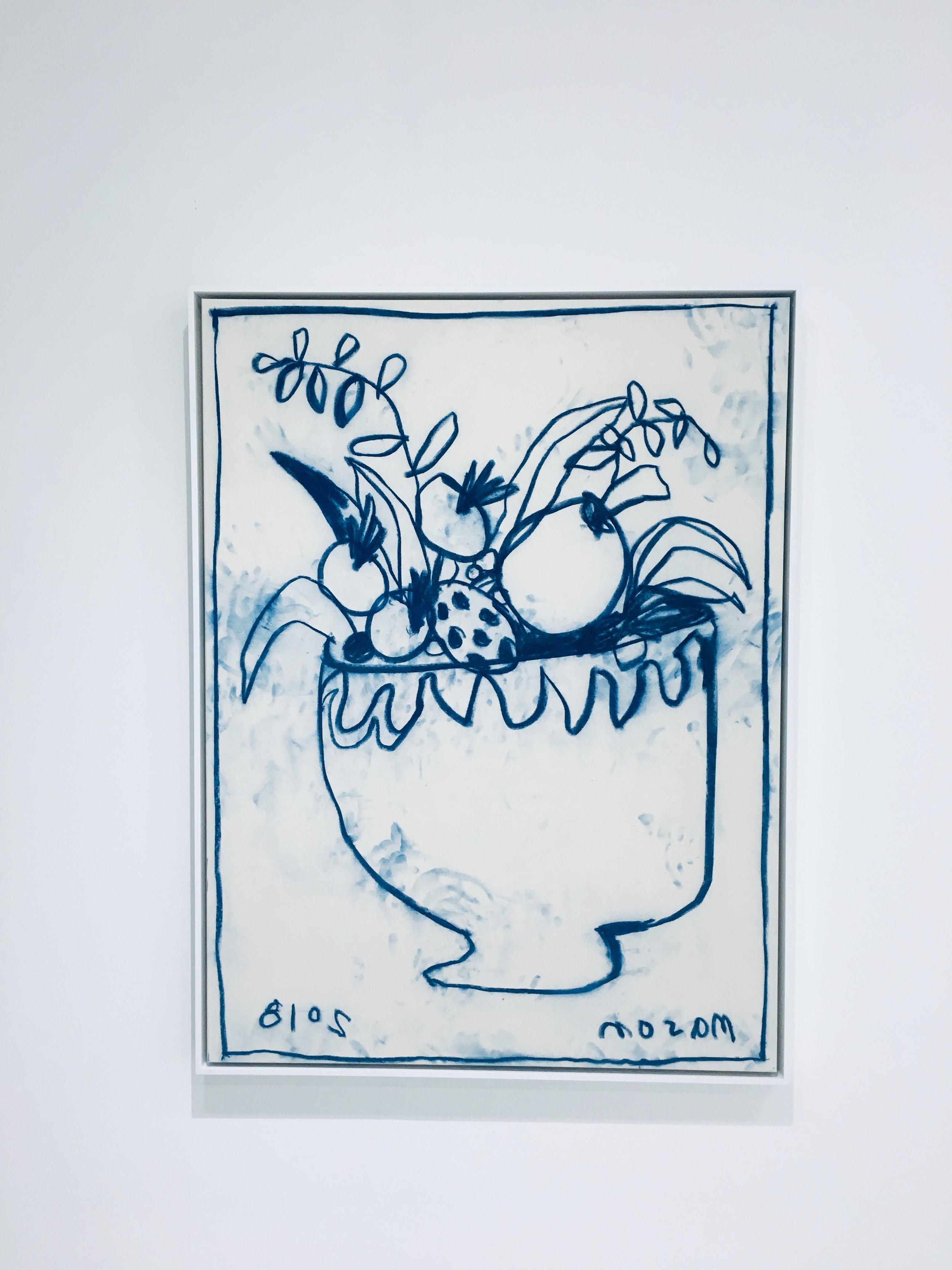 Delft VII