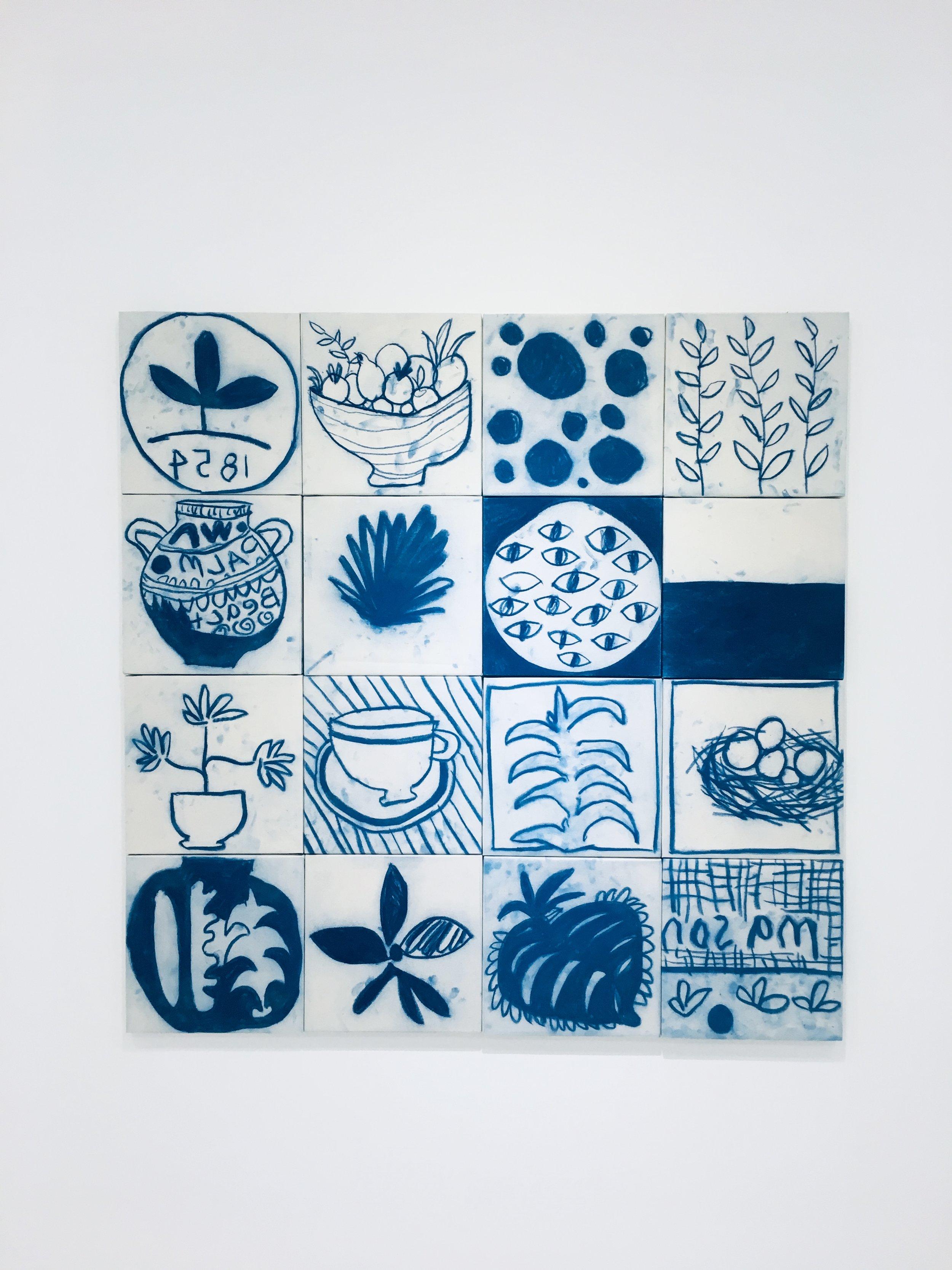 Delft Grid II