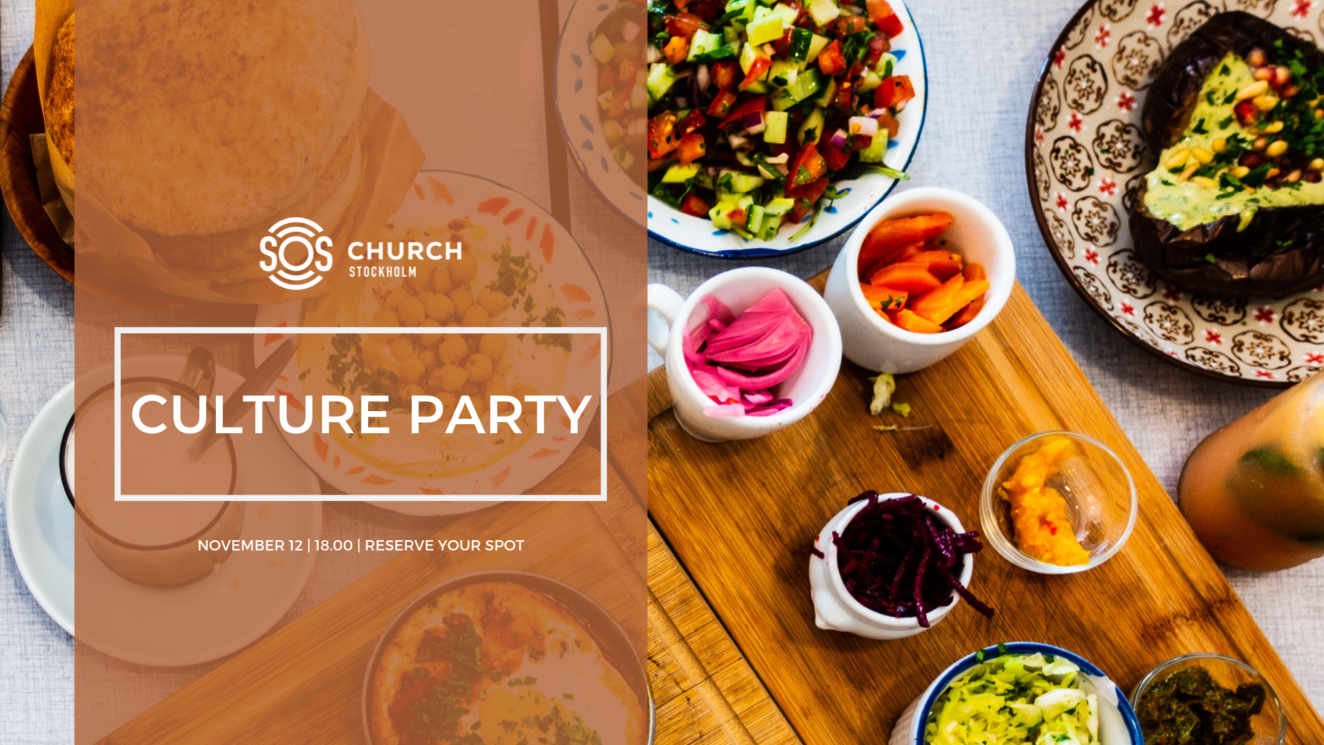 Culture Party Website Banner.png