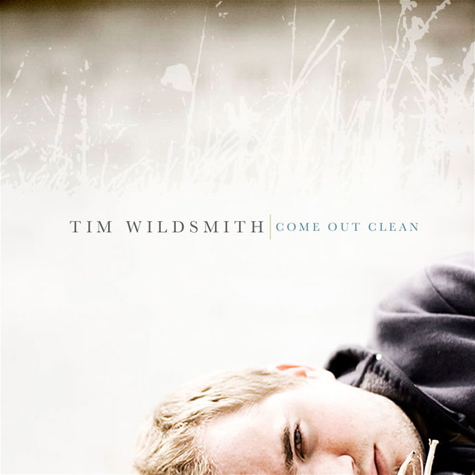 COME OUT CLEAN (2005)