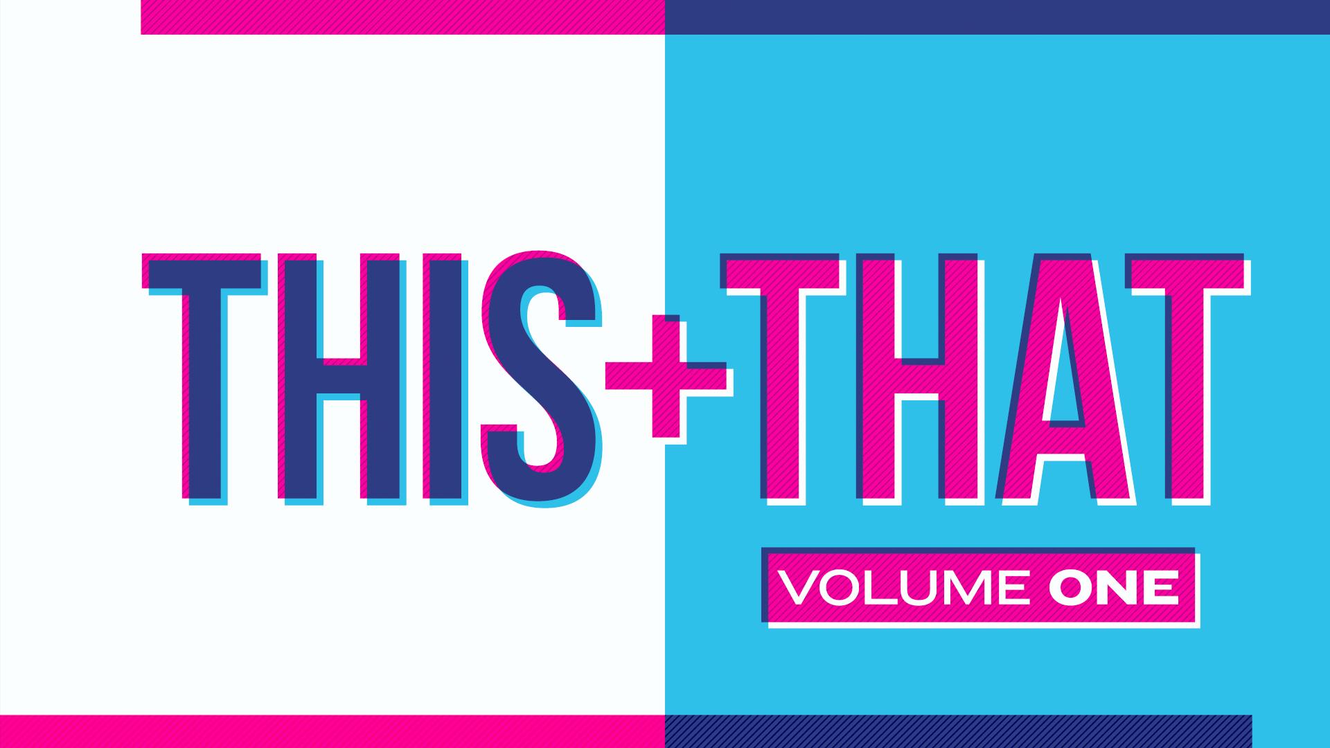 This+That_Vol1.jpg